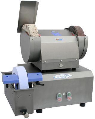 Schleifmaschine K3 Handmesser 400 V
