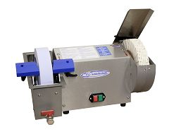 Compact Grinding Machine K20