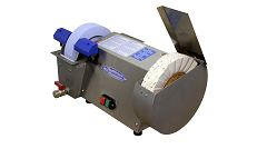 Schleifmaschine K20  230 V
