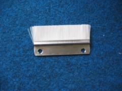 Wasserabstreifbürste N22/K2/K3/K4