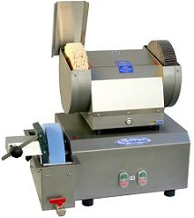 Grinding Machine for  Bowl Cutter Knives Model K3 K